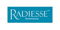 """TM """"Radiesse"""""""
